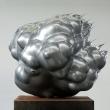silverskin-0207